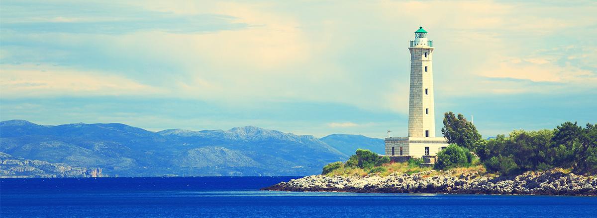 Νήσος Κρανάη