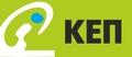 kep_(2)