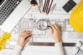 Τροποποίηση Πρόσκλησης Εκδήλωσης Ενδιαφέροντος για την ειδικότητα ΠΕ Μηχανικού